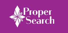 ProperSearch LTD